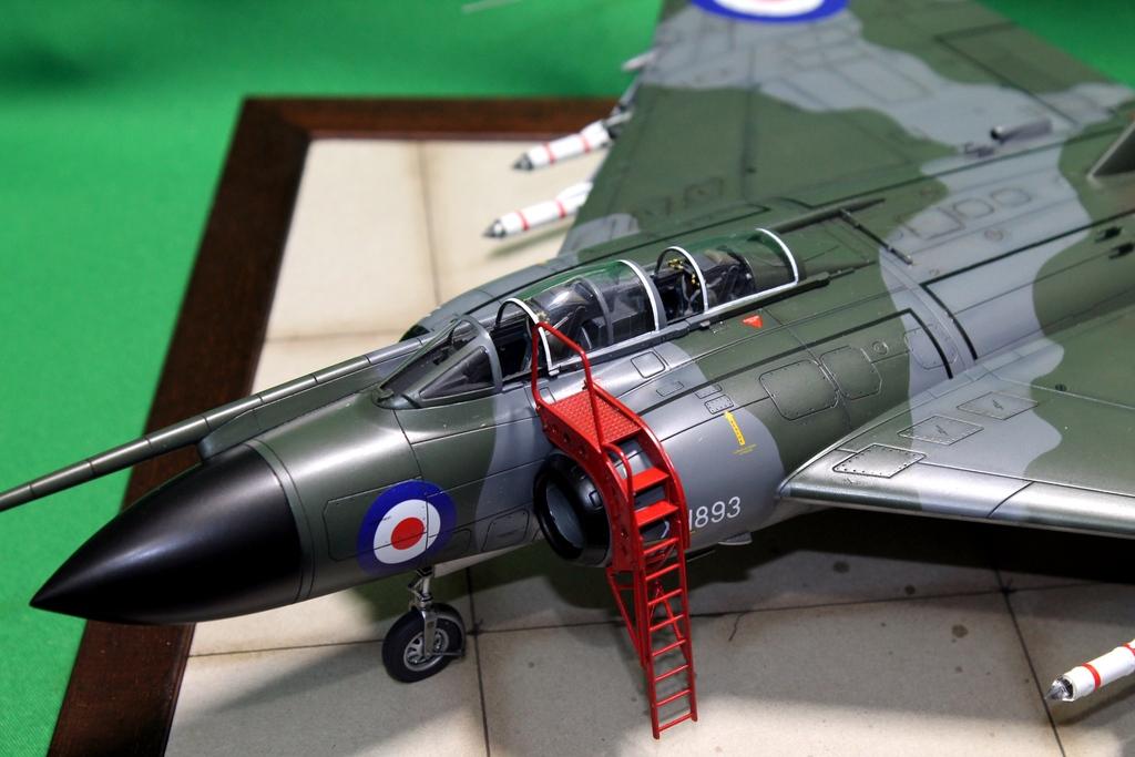 Gloster Javelin FAW.9R  IMG_8288_zpsjxyz1cjz