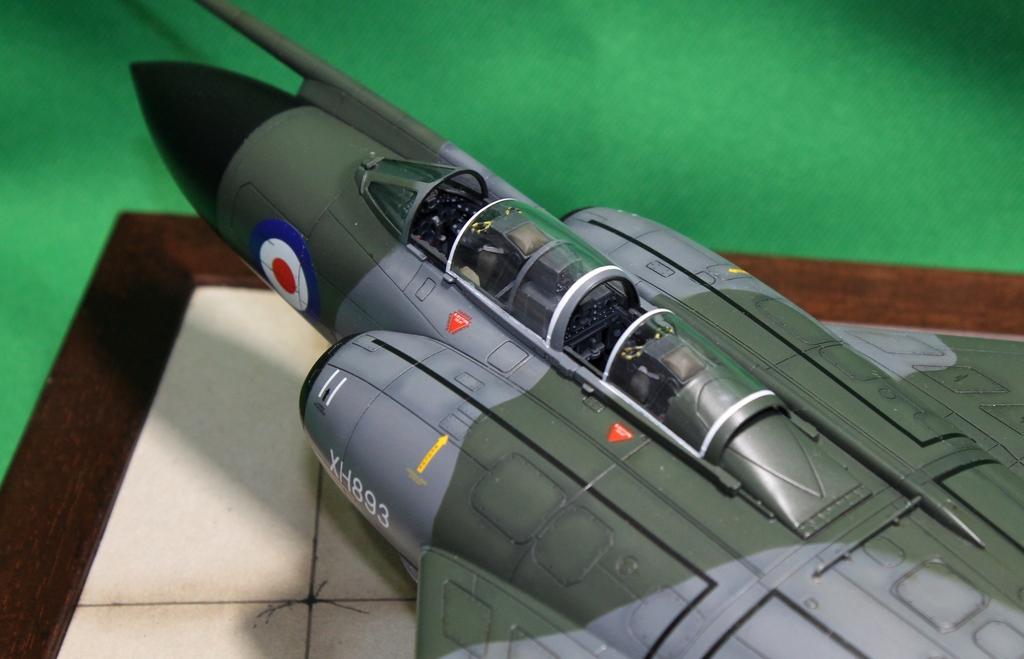 Gloster Javelin FAW.9R  IMG_8291_zpslzrgzma1