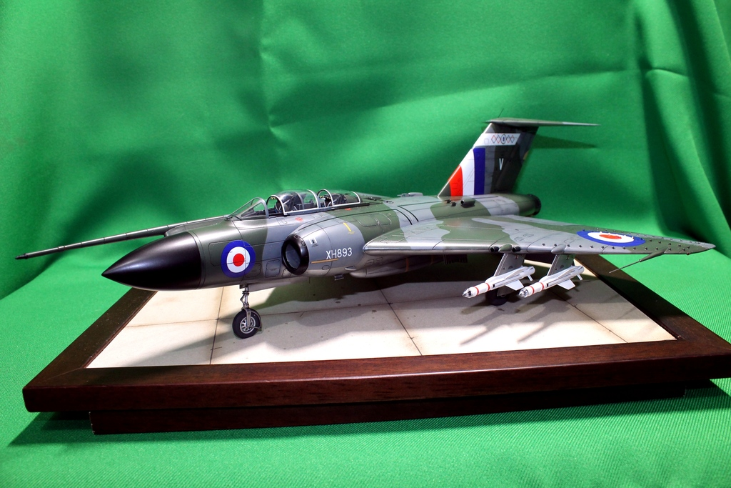 Gloster Javelin FAW.9R  IMG_8299_zpsaof2hrbk