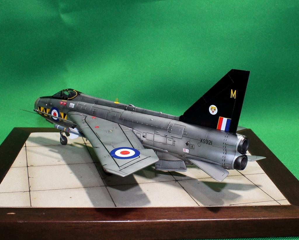 English Electric F.6 Lightning IMG_8304_zpsqudjkvkb