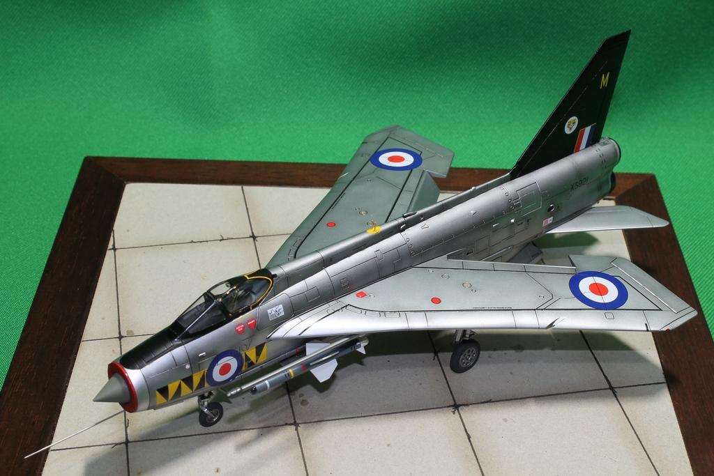 English Electric F.6 Lightning IMG_8321_zpskhqi526r