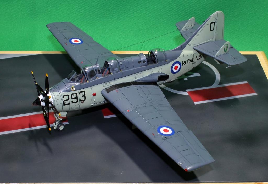 Fairey Gannet AS.1 IMG_8372_zpsfs4ofmmj