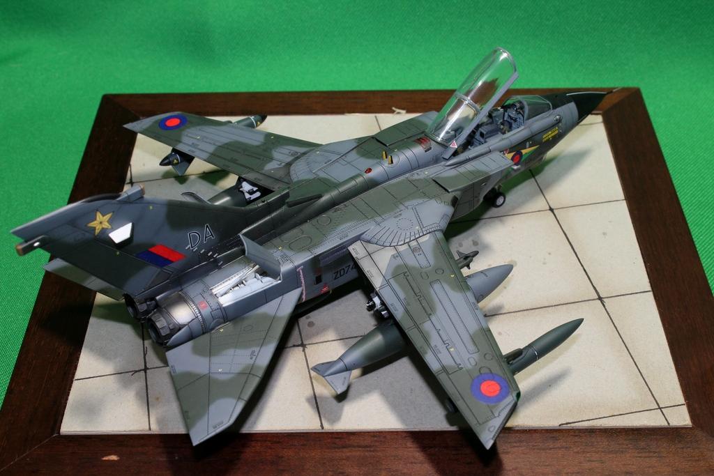 Tornado Gr.1 IMG_8391_zps77ek7zql