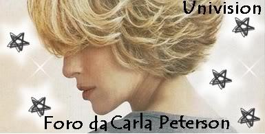 Forum gratis : Fã Clube Carla Peterson Brasil Carlapeterson-9