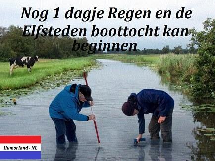Elfstedentocht @ Leeuwarden (20 mei) 166066_159328524239244_319277201_n