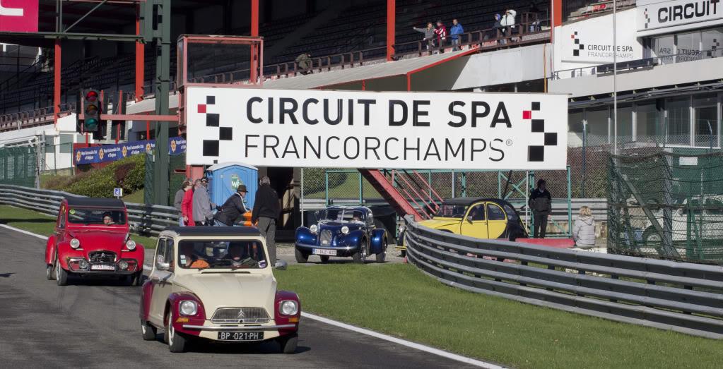 24h02'cv Spa-Francorchamps: 28ste Editie !!!  _MG_7969