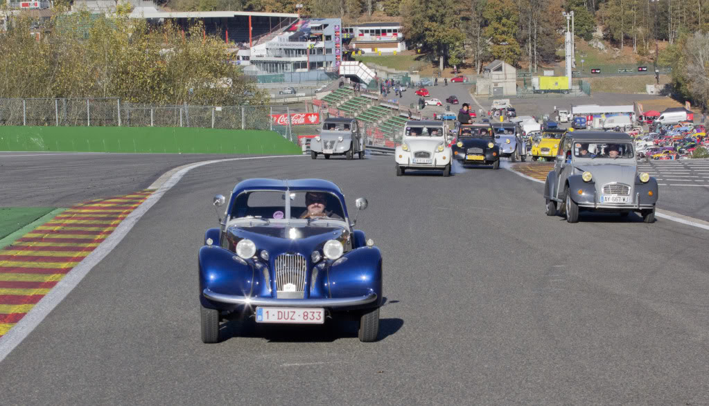 24h02'cv Spa-Francorchamps: 28ste Editie !!!  _MG_7978