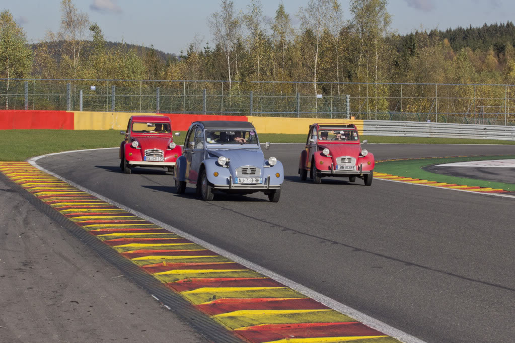 24h02'cv Spa-Francorchamps: 28ste Editie !!!  _MG_7988