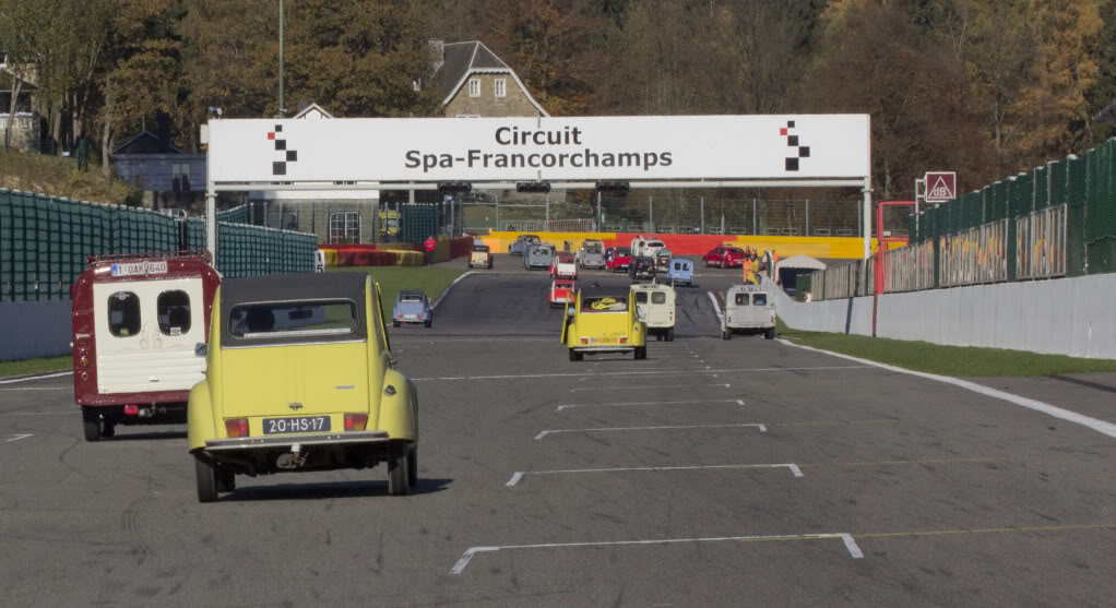 24h02'cv Spa-Francorchamps: 28ste Editie !!!  _MG_8020