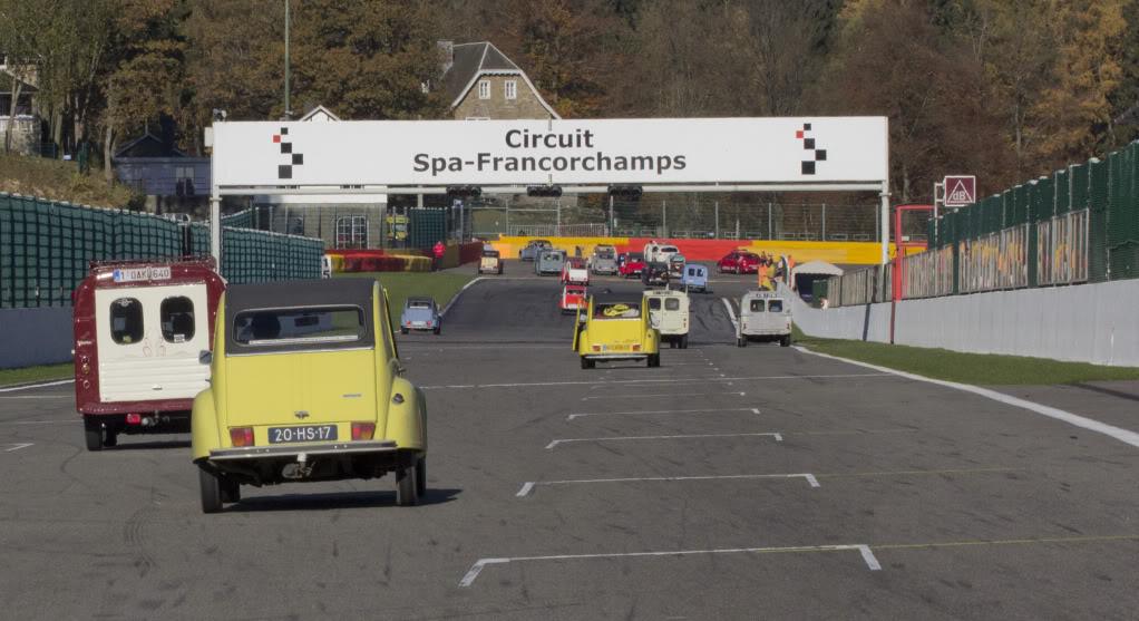 24h02'cv Spa-Francorchamps: 28ste Editie !!!  _MG_8020