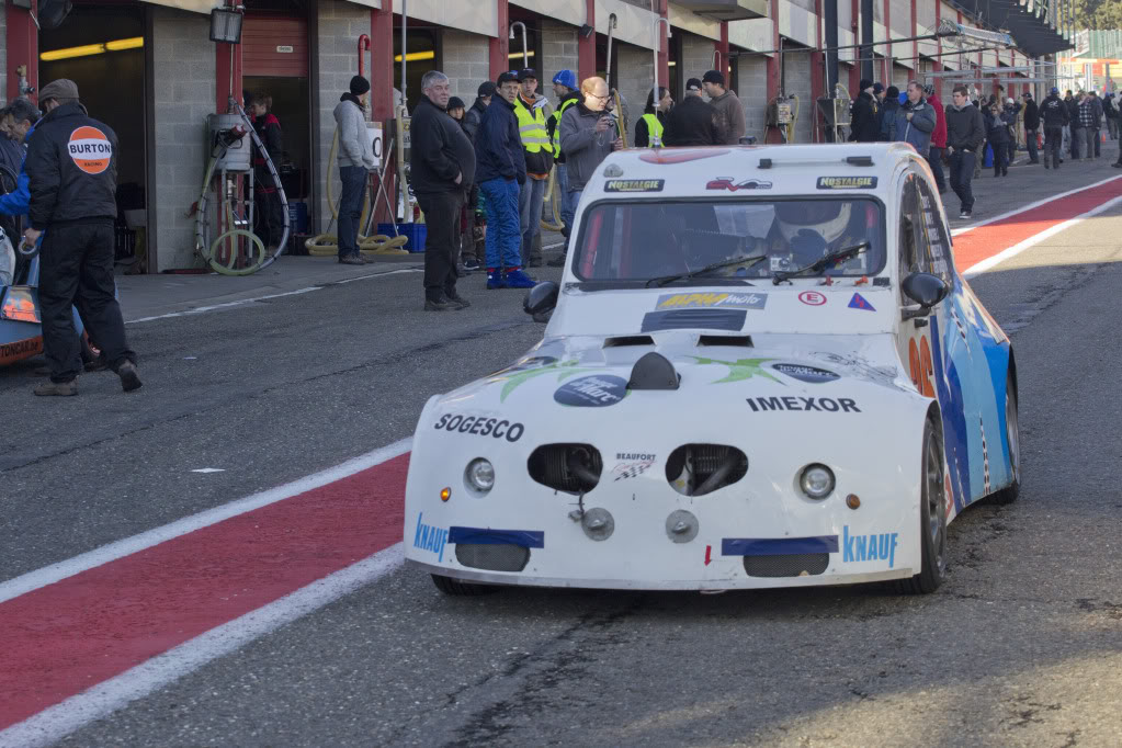 24h02'cv Spa-Francorchamps: 28ste Editie !!!  _MG_8029