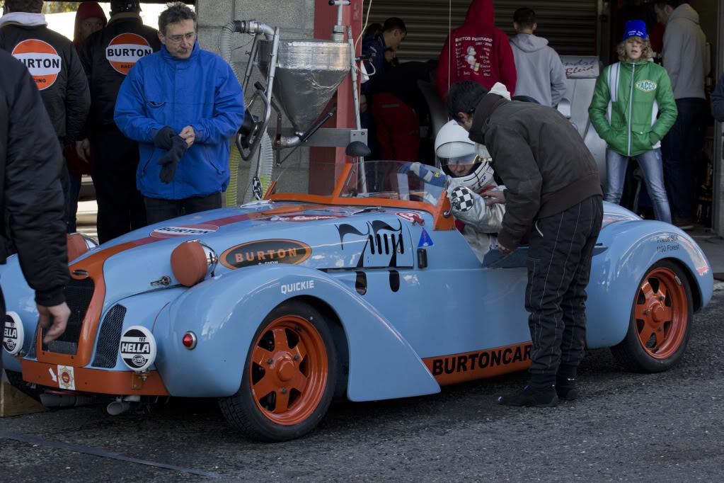 24h02'cv Spa-Francorchamps: 28ste Editie !!!  _MG_8035