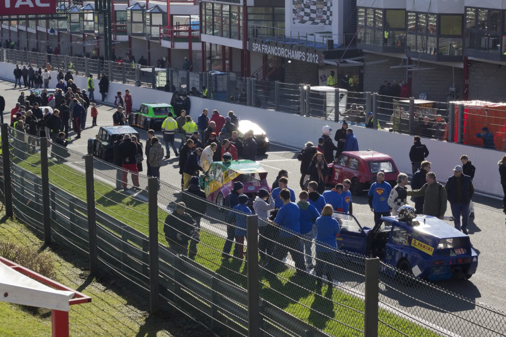 24h02'cv Spa-Francorchamps: 28ste Editie !!!  _MG_8039