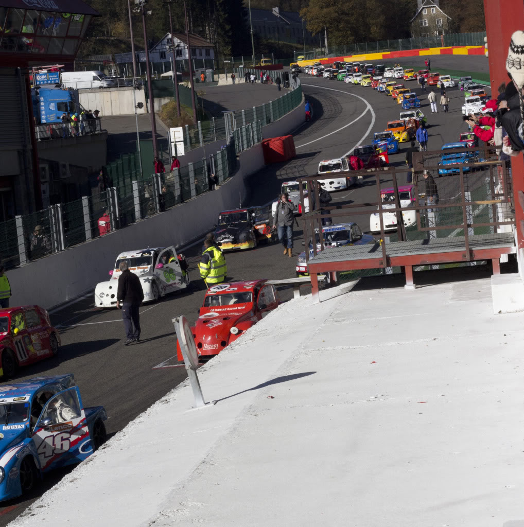 24h02'cv Spa-Francorchamps: 28ste Editie !!!  _MG_8056