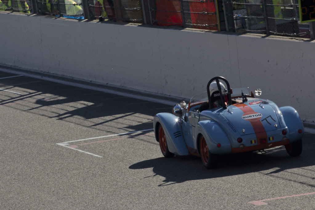 24h02'cv Spa-Francorchamps: 28ste Editie !!!  _MG_8131