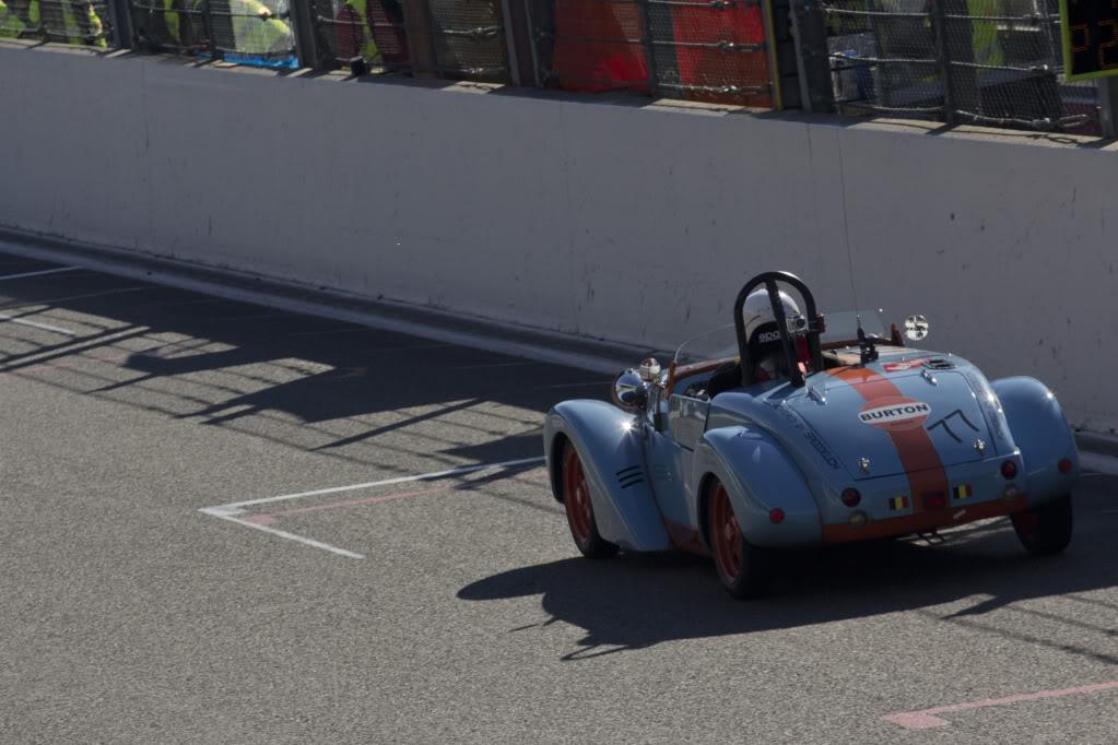 24h02'cv Spa-Francorchamps: 28ste Editie !!!  _MG_8131