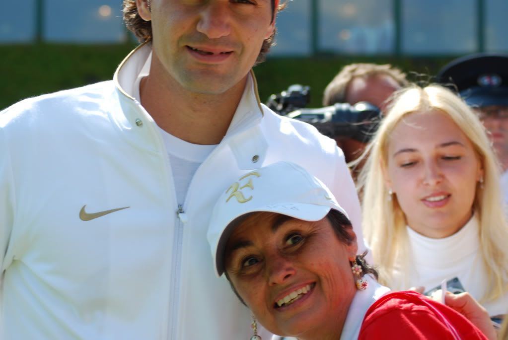 Wimbledon 2010 (21-06 - 04-07) - Página 6 Annapic