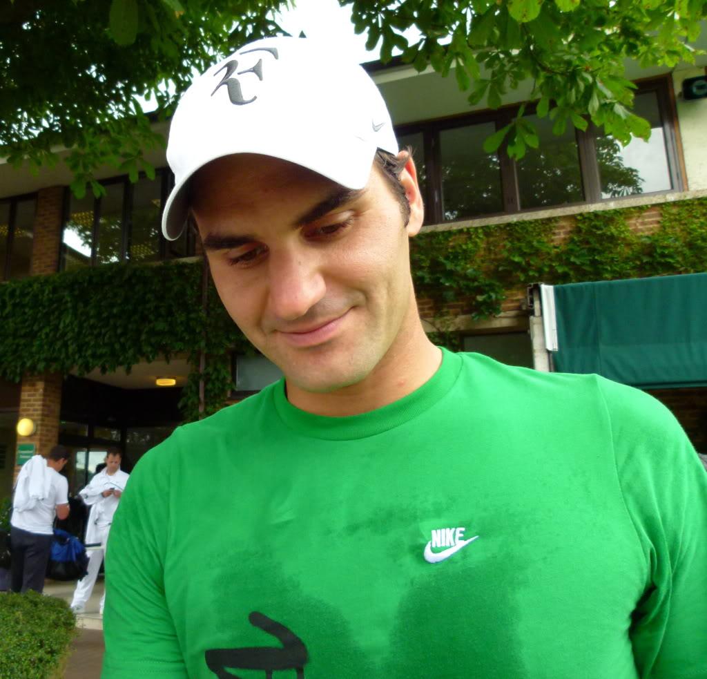 Wimbledon 2011 - Página 2 P1010722