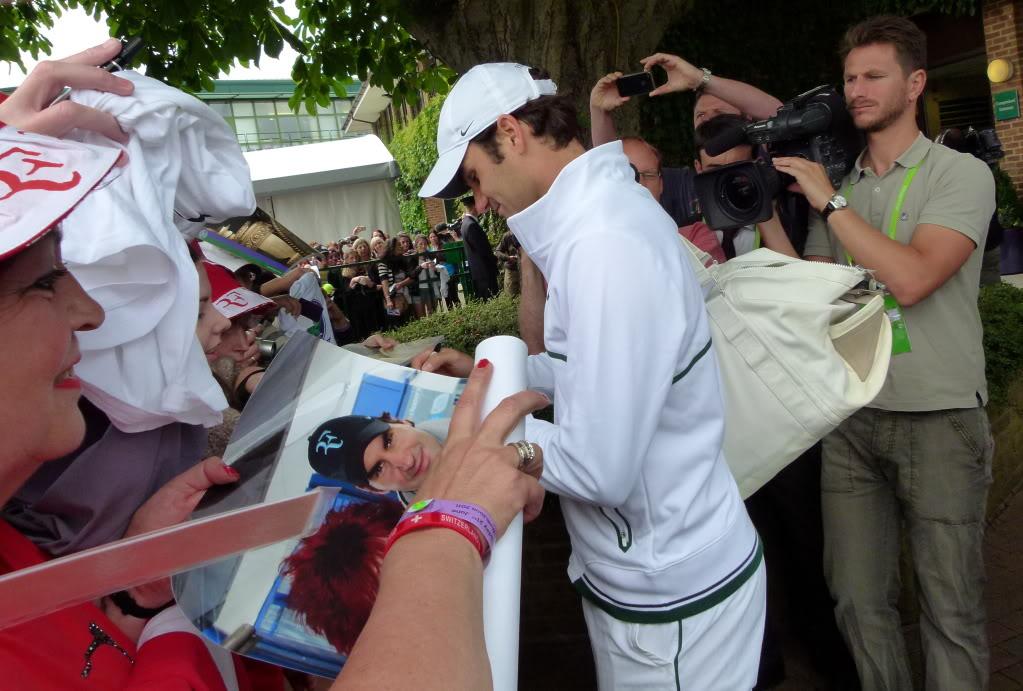 Wimbledon 2011 - Página 2 P1010745