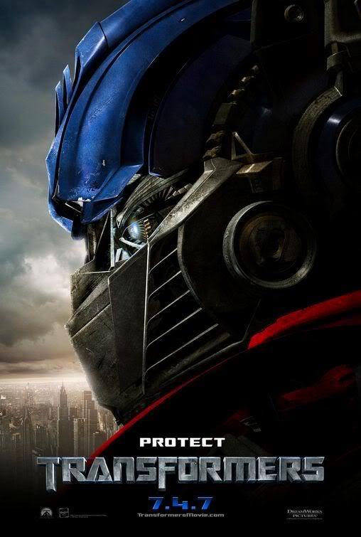 الفيلم الرهيب Transformers (2007).CAM.XViD-VIDEO_TS Action Trans1