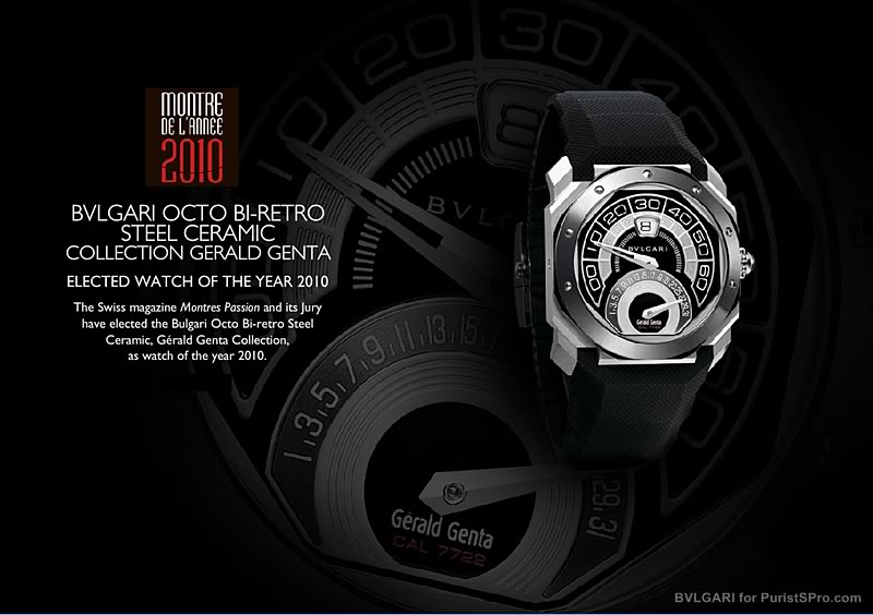 Jaeger LeCoultre Duomètre à quatième Lunaire Prix du public de montres passion Eng1