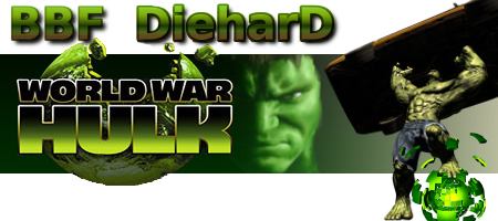 Here's your BBF Sigs I made lol Hulk-3