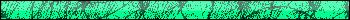 Mini user-bars!!!!! Aquagreen