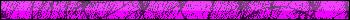 Mini user-bars!!!!! Lilac