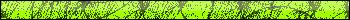 Mini user-bars!!!!! Lime-1