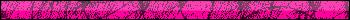 Mini user-bars!!!!! Pink-2