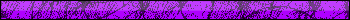 Mini user-bars!!!!! Purple-2