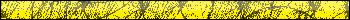 Mini user-bars!!!!! Yellow-2