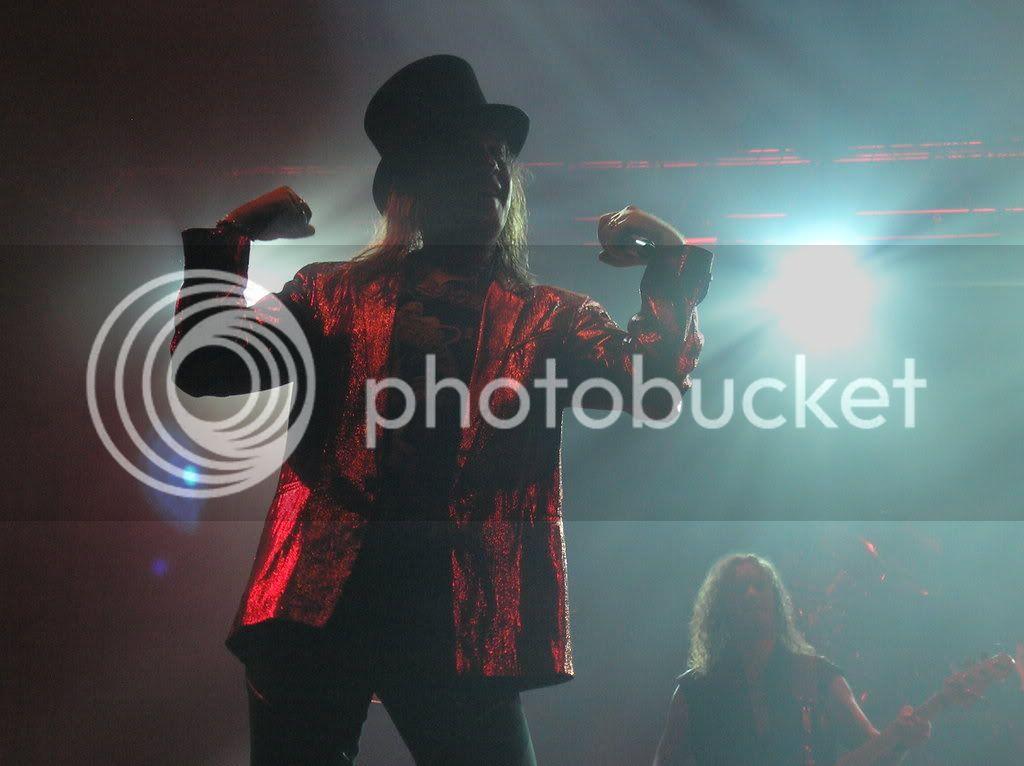 fotos del concierto de heellowen, gamma ray y axxis P1180080