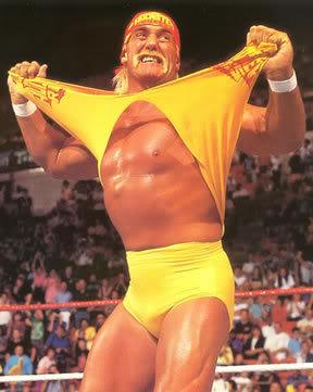 افضل 5 مصارعين قدماء HulkHogan018