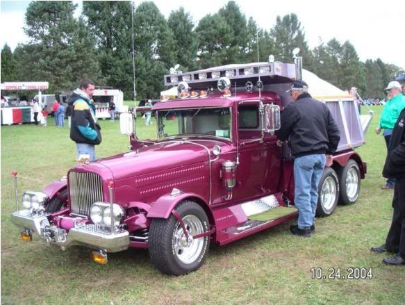 Awesome carz! Purple-1