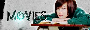 تقرير عن أوسم شبان كوريا Jang Geun Suk MOVIES