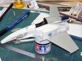 Viper Maison n°7 Th_F1fighter