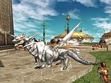 [photos] Les créatures mythiques de Rappelz...le retour Th_rappelz_screen00000019