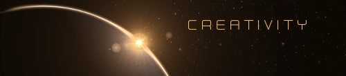 The Gallery Planetbanner1