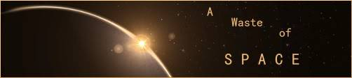 The Gallery Planetbanner4