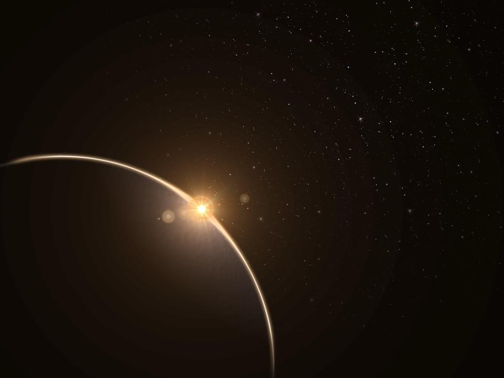 Planet Starscape Planetfinal