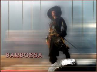 Ambush BarbossaWall_04