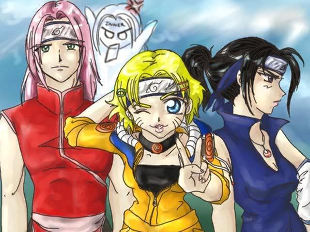 Imagen Naruto__Gender_Bender_I