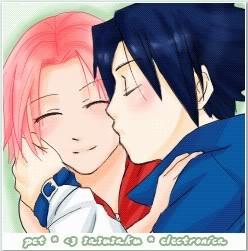 Imagen Sakura_e_Sasuke_193