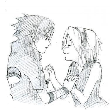Imagen Sakura_e_Sasuke_286