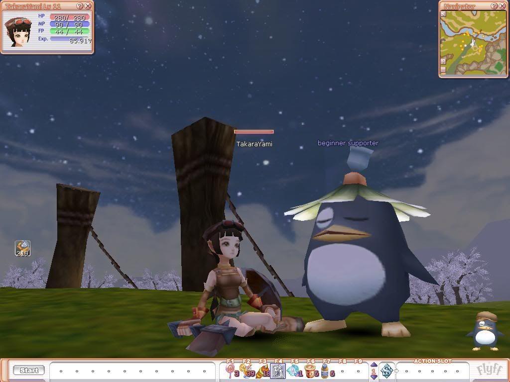 Galeria de Flyff [mis capturas en el juego x3!] Flyff00005