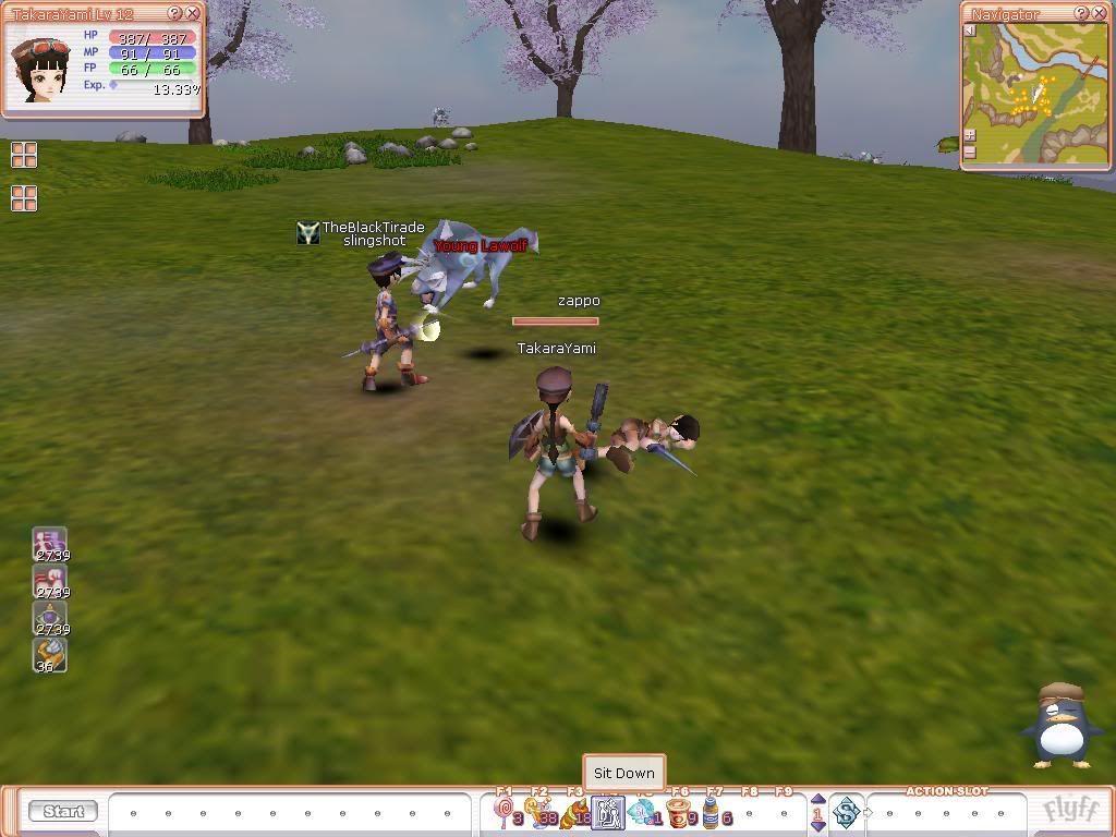 Galeria de Flyff [mis capturas en el juego x3!] Flyff00065
