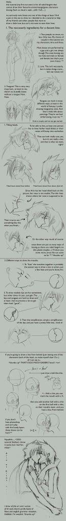 Fanarts: Ayumu (otrap xD) Kiss_tutorial_by_AuroraCarina_chan