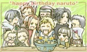 Imagen Naruto_ino0072