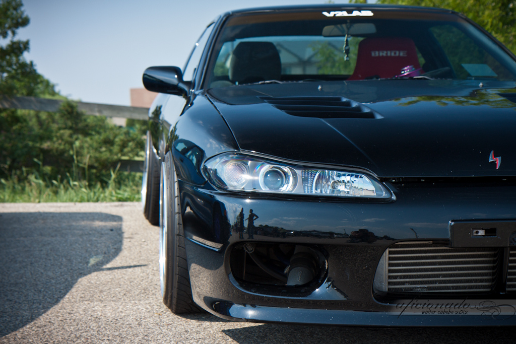 Nice car picture post - Page 37 7252766796_76d9a2a7f3_b
